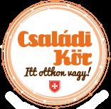 Magyar Máltai Szeretetszolgálat - Családi Kör - Győr